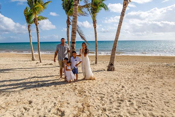 Macias Family--119.jpg
