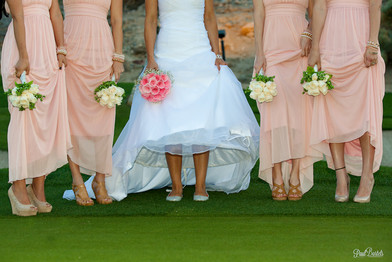 Temecula wedding specials