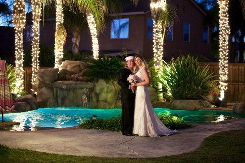Wedding_photography_Temecula3.jpg