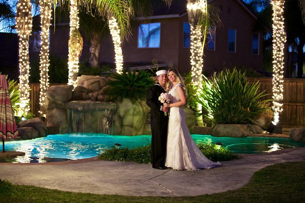 Wedding-photography-Temecula