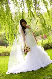 Affordable wedding photographer Temecula
