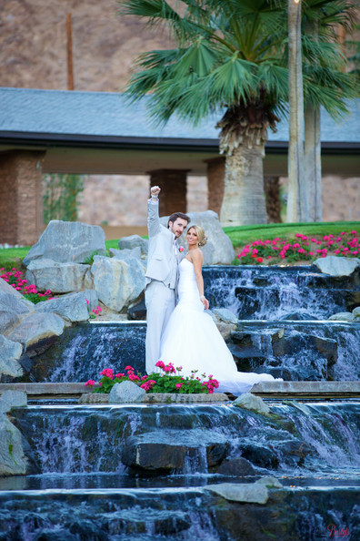 Wedding photographer Temecula11.jpg
