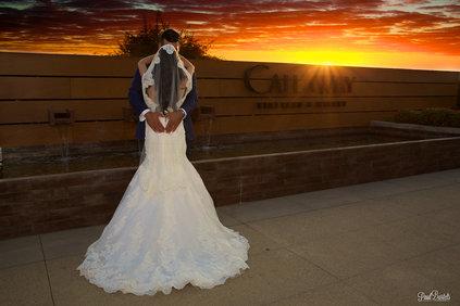 Temecula Wine country wedding photographer