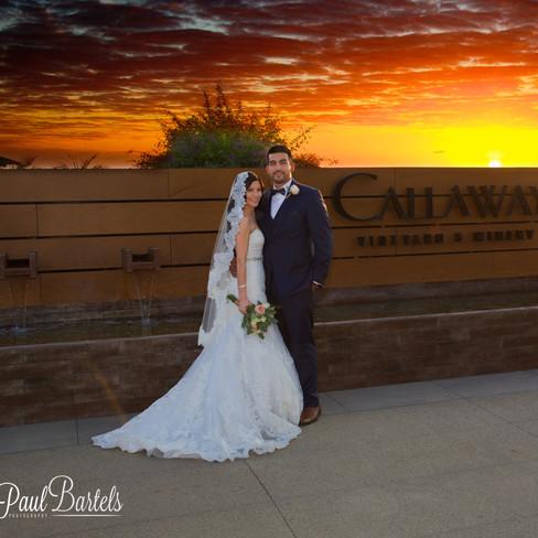 Temecula wedding photography