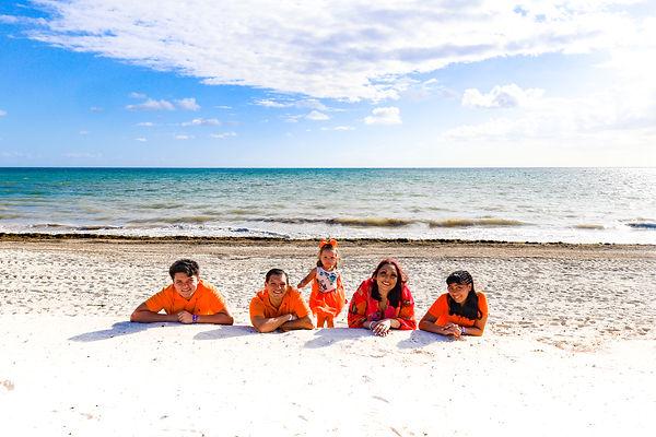 Hernandez Family-39.jpg