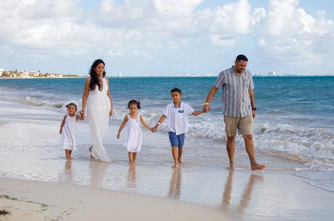 Family Photography Temecula