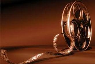 cinema8.jpg