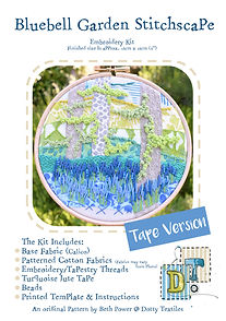 Bluebell Garden Tape Option.jpg