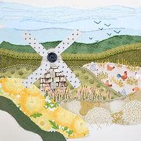 39 Mrs Heggardy's Windmill.JPG