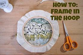 Frame In The Hoop.jpg