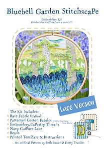 Bluebell Garden Lace Option.jpg
