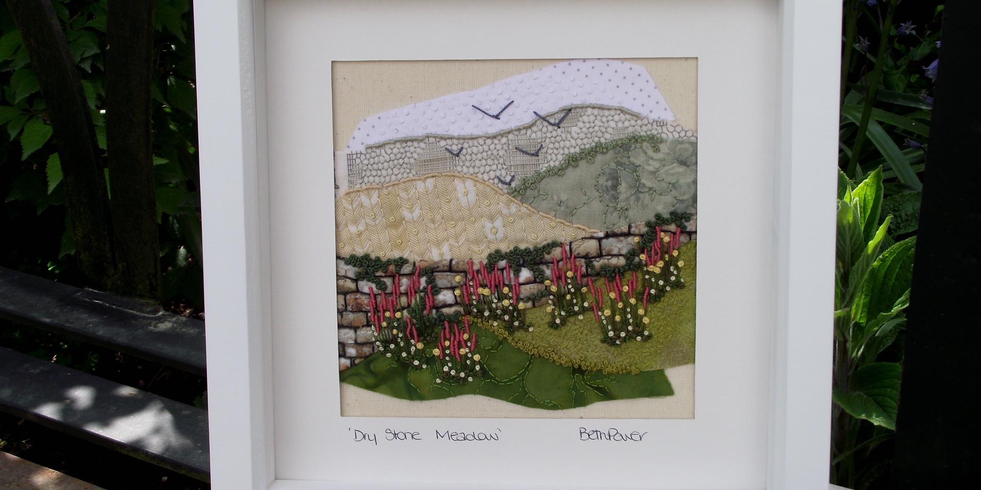 Dry Stone Meadow