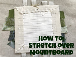 Stretch Over Mountboard.jpg