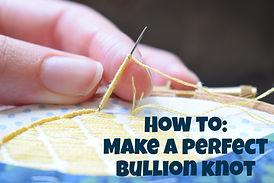 Bullion Knot How TO.JPG