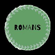 romas.png