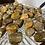 Thumbnail: Leopard Skin Jasper Tumble Stone
