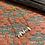Thumbnail: Howlite Bracelet