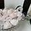Thumbnail: 1pcs Rough Rose Quartz Chunk