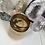 Thumbnail: Creativity Peppermint & Clove Soy Wax Candle