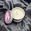 Thumbnail: Moonstone  - Soy Wax Candle