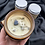 Thumbnail: Positive Vibes Candle  - Sage & Peppermint