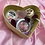 Thumbnail: Valentines Gift Set