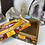Thumbnail: Tarot Storage Box