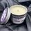 Thumbnail: Parma Violet  - Soy Wax Candle