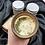 Thumbnail: Creativity Candle  - Peppermint & Clove