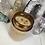 Thumbnail: Aphrodisiac Ylang Ylang & Patchouli Soy Wax Candle