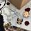 Thumbnail: Witchy Bundle Box