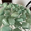 Thumbnail: Green Aventurine Tumble Stone