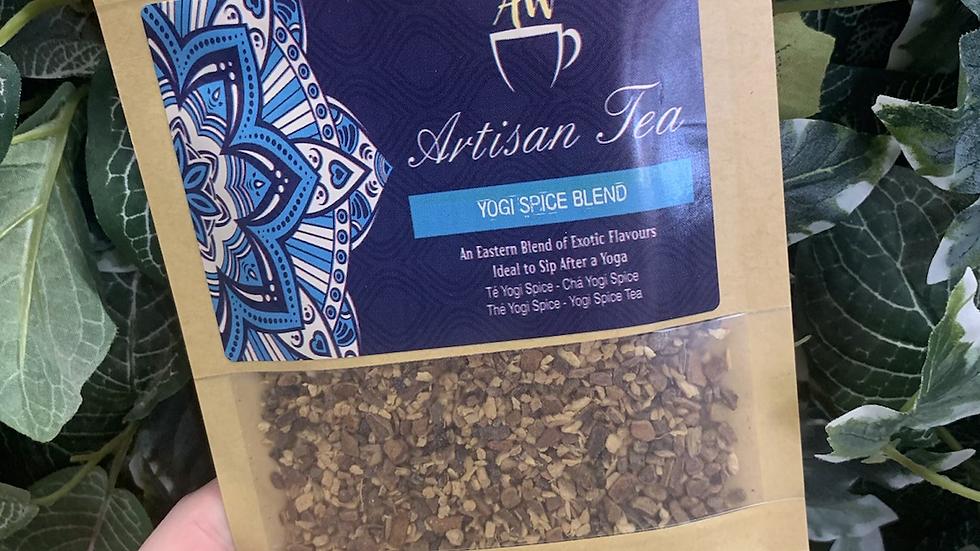 Yogi Spice Tea Blend
