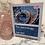 Thumbnail: The Astrology Bible Book