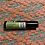 Thumbnail: Cheer UpEssential Oil Roll On