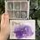 Thumbnail: Pisces Zodiac Crystal Bundle