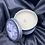 Thumbnail: Vintage Gardenia - Soy Wax Candle