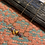 Thumbnail: Mixed Gemstone Necklace