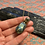 Thumbnail: Labradorite Perfume Bottle Necklace