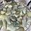 Thumbnail: Aquamarine Tumble Stone