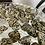 Thumbnail: Dalmatian Jasper Tumble Stone
