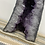 Thumbnail: Large Amethyst Cathedral Cave Geode