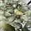 Thumbnail: Jade Tumble Stone