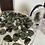 Thumbnail: Labradorite Tumble Stone