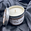 Thumbnail: Coffee + Walnut - Soy Wax Candle