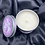 Thumbnail: Pressed Peonies - Soy Wax Candle