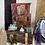Thumbnail: Nostradamus Tarot Cards