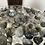Thumbnail: Mini Labradorite Tumble Stone