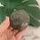 Thumbnail: Labradorite Large Palm Stone