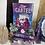 Thumbnail: Star Cartel Game